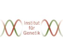 Institut für Genetik der Universität Bonn